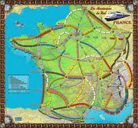 LADR France