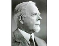Georges S. Parker