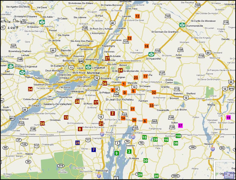 google maps pedometer with Randonnees on Details moreover 196 additionally Details additionally Details in addition Details.