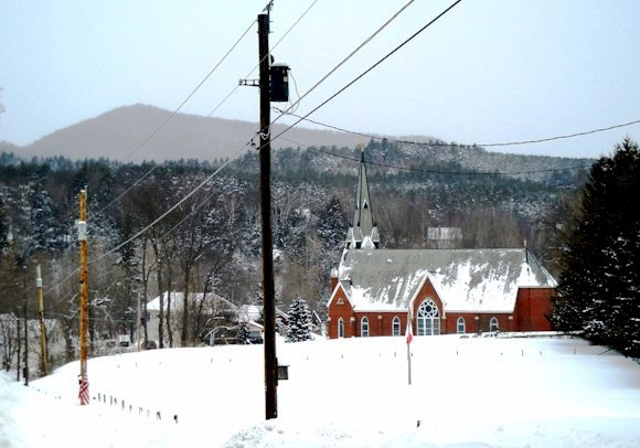 underhill center Underhill center contractor directory find rated, reviewed, and prescreened contractors in underhill center, vermont this free, no obligation service helps homeowners find home improvement.