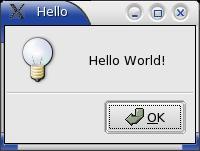 Hello world program - Wikipedia, the free encyclopedia
