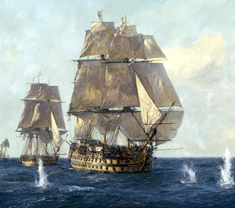 indian ocean trade 650 1750 In the late 15th century, vasco da gama rounded the cape of good hope and conquered the indian ocean, bringing the rich trade under the direct control of the crowned heads of europe and their appointed indian ocean trading companies.